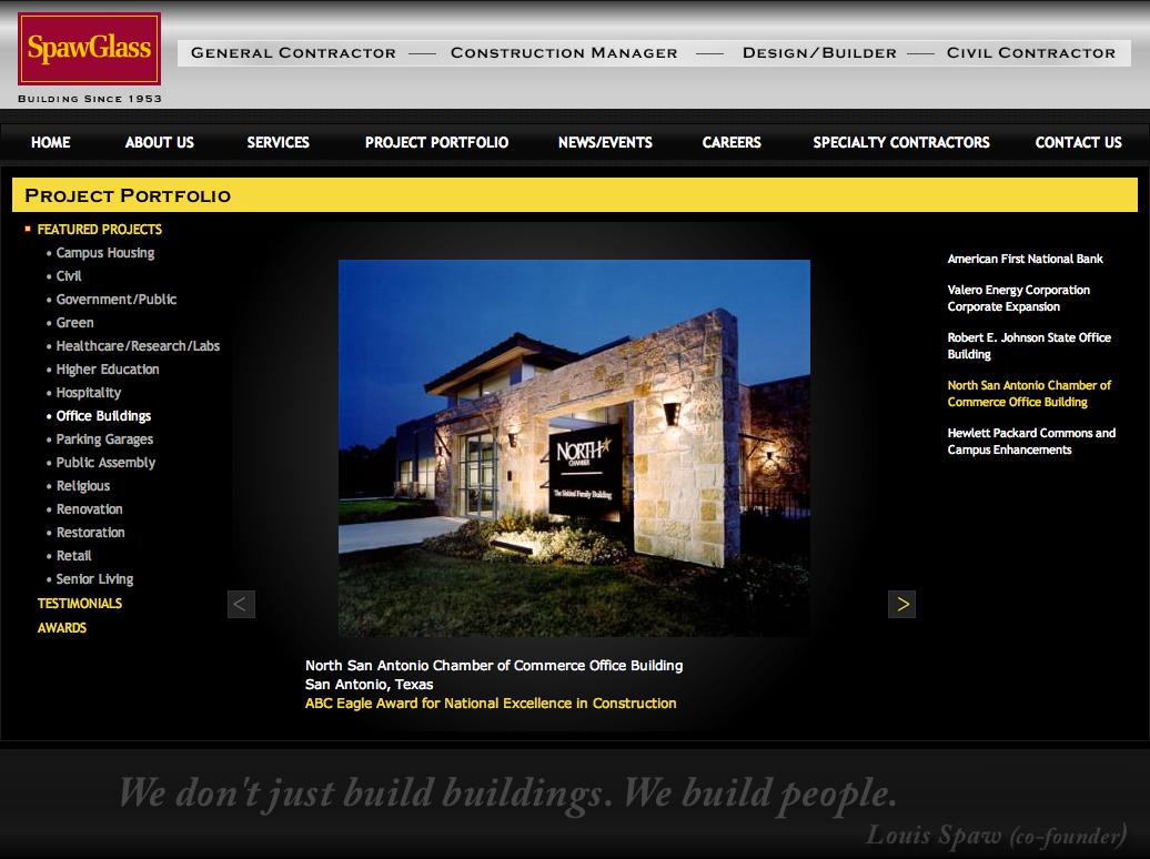 Austin Web Design - Austin Web Development - Website Design Company